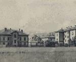 33 - caserma battaglione in località villach.jpg (10458)