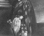 22 - william alexander anthony archibald hamilton, 11th duke of hamilton.jpg (10726)