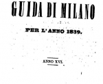 18.jpg (11953)