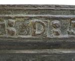 4.jpg (13156)