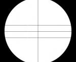 7 -reticolo long vue.jpg (14543)