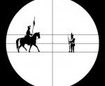 8 - reticolo con figure.jpg (14544)