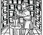 5.jpg (14562)