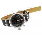 Cronografo a Ritorno Sganciabombe MINERVA (Luftwaffe & Regia Aeronautica), circa 1940