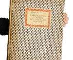 Importante Volume L'Aeronautica Italiana nell'Immagine 1487-1875, Autografato