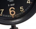 4 particolare leva anticipo-ritardo.jpg (2056)