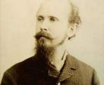 22 Alois Winbauer