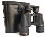 Doppelfernrohr 7x50 BLC (Carl Zeiss) Gasmask da Beobachter der Kriegsmarine, 1942